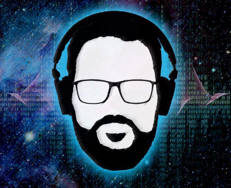 Foto-Javi-Logo-headphones-web